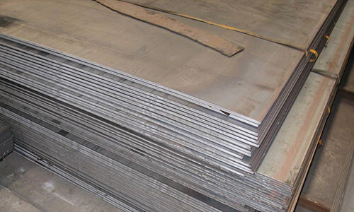 chrome-moly-astm-a387-grade12-class2-steel-plates-supplier-stockist-importers-distributors