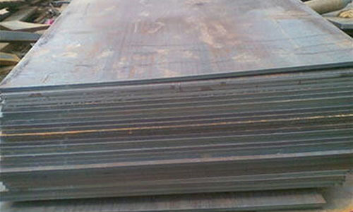 chrome-moly-astm-a387-grade22-class2-steel-plates-supplier-stockist-importers-distributors