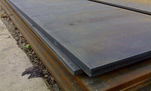 chrome-moly-astm-a387-grade5-class2-steel-plates-supplier-stockist-importers-distributors