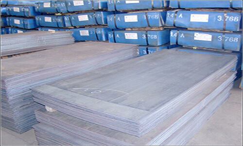 chrome-moly-astm-a387-grade9-class2-steel-plates-supplier-stockist-importers-distributors