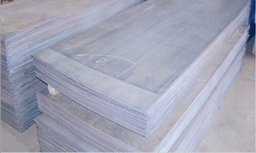 chrome-moly-astm-a387-grade91-class2-steel-plates-supplier-stockist-importers-distributors