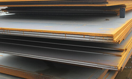 hic-astm-516-grade-60-steel-plates-supplier-stockist-importers-distributors
