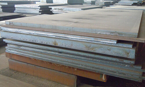 hic-steel-plates-supplier-stockist-importers-distributors