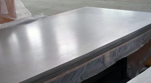 incoloy-steel-plates-supplier-stockist-importers-distributors