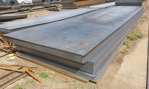 offshore-structural-a283-grade-c-steel-plates-supplier-stockist-importers-distributors