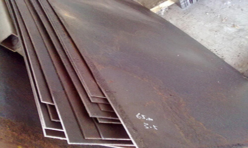offshore-structural-s235-jr-steel-plates-supplier-stockist-importers-distributors