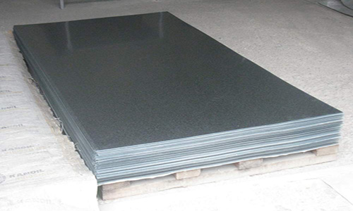 pressure-vessel-sa-516-grade-65-steel-plates-supplier-stockist-importers-distributors