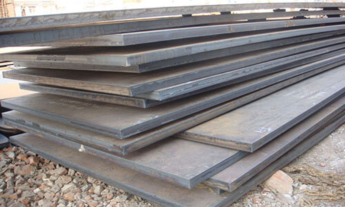 quenched-tempered-a710-steel-plates-supplier-stockist-importers-distributors