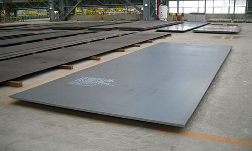 quenched-tempered-s690ql1-steel-plates-supplier-stockist-importers-distributors