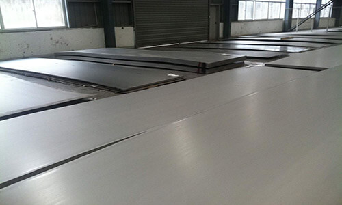 /quenched-tempered-s890ql-steel-plates-supplier-stockist-importers-distributors