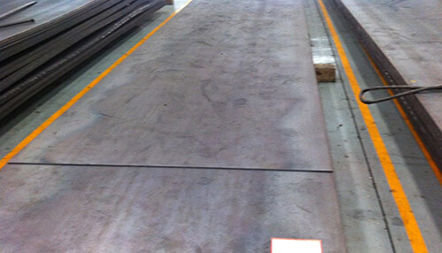 quenched-tempered-s960ql-steel-plates-supplier-stockist-importers-distributors