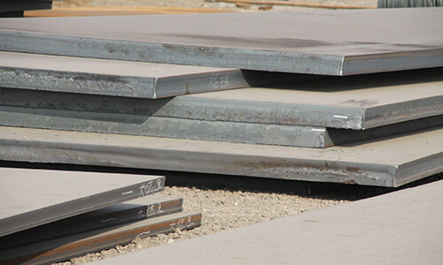 alloy-steel-plates-supplier-stockist-importers-distributors