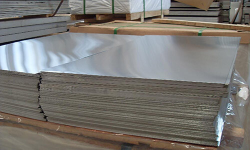 aluminium-2219-steel-plates-supplier-stockist-importers-distributors