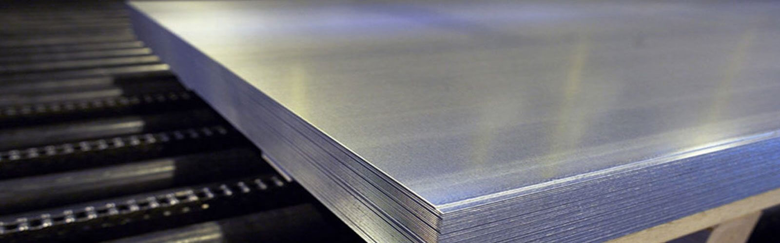 stainless-steel-310-plates-supplier-stockist-importers-distributors