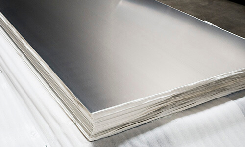 stainless-steel-316l-plates-supplier-stockist-importers-distributors